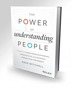 The-Power-of-Understanding-People---Book-Cover-400x4893Df